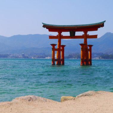 Op vakantie naar Japan: de 10 meestgestelde vragen over reizen naar Japan
