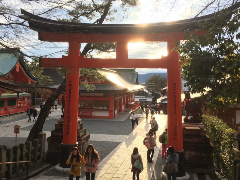 kyoto-fushimi-inara-taisa-shrine