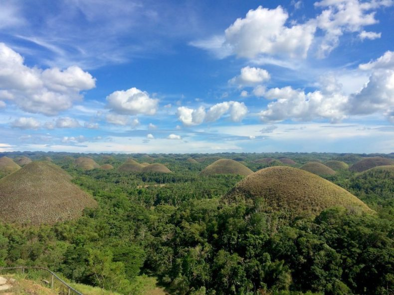 chocolate-hills-bohol