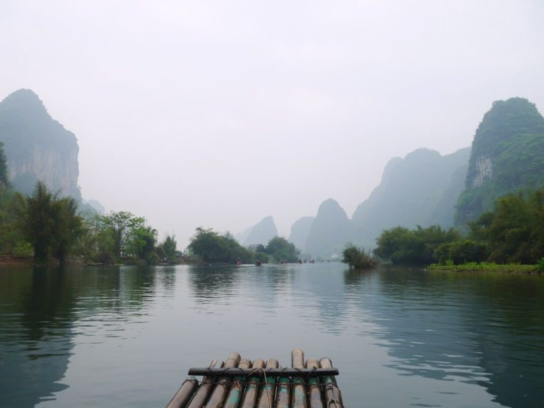 karstbergen-china-IMG_8698