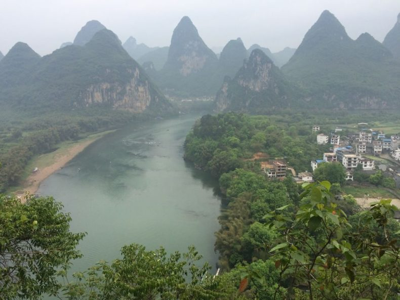 karstbergen-china-IMG_8737