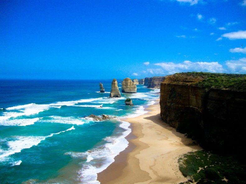 great-ocean-road2-australie