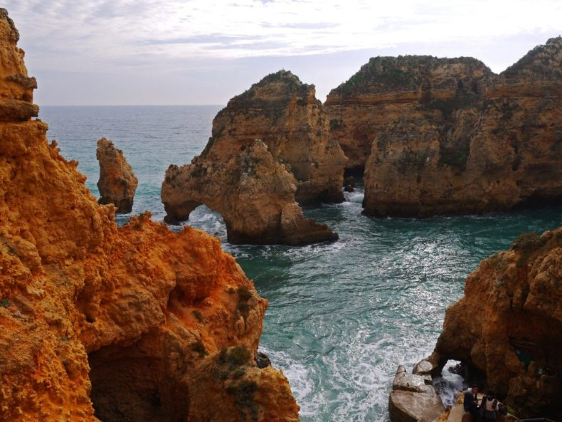 roadtrip-algarve-portugal-21