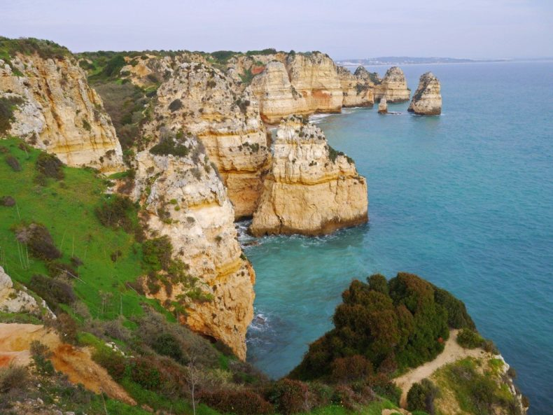 roadtrip-algarve-portugal-23