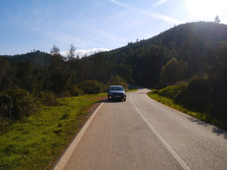 roadtrip-algarve-portugal