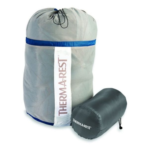 Thermarest Altair winterslaapzak