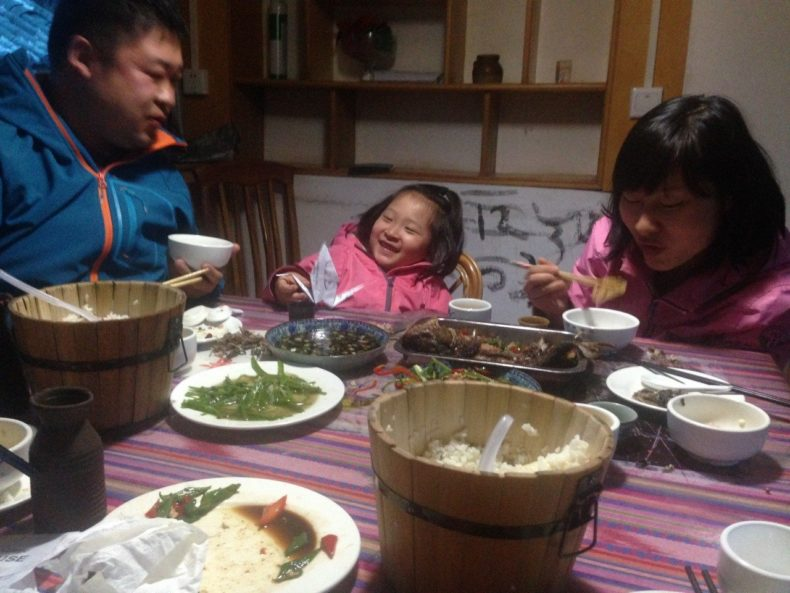 chinese-familie-diner