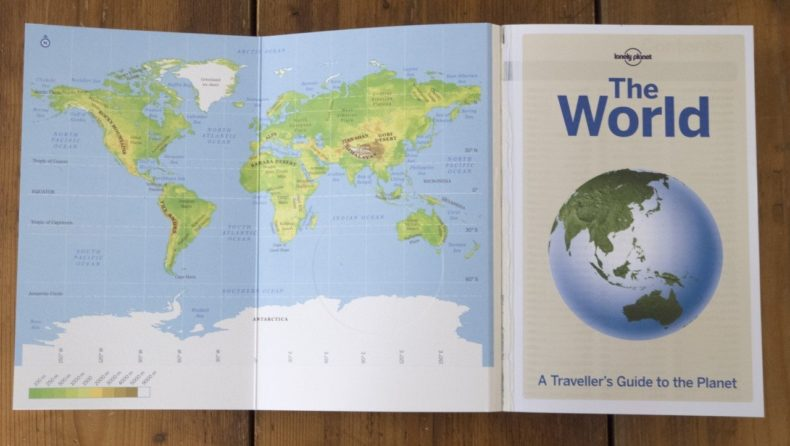 lonely-planet-world-map