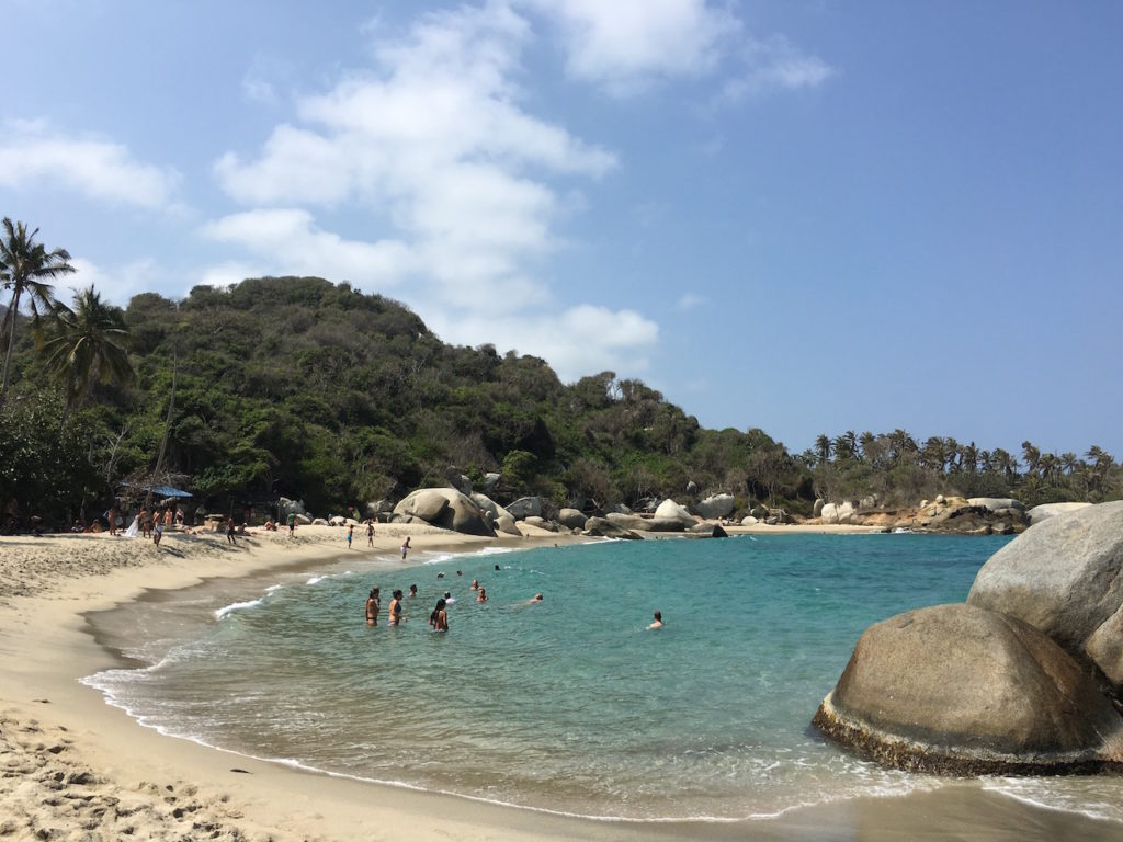 la-piscina-tayrona-national-park-colombia