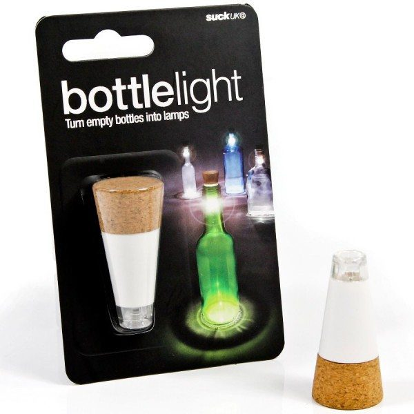 bottle-light-suck-uk