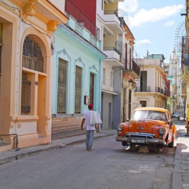 Cuba tips & tricks voor beginners