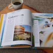 coloseeum-lonely-planet-travelist
