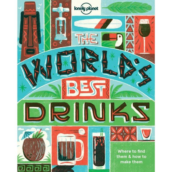 Lonely-Planet-Worlds-Best-Drinks