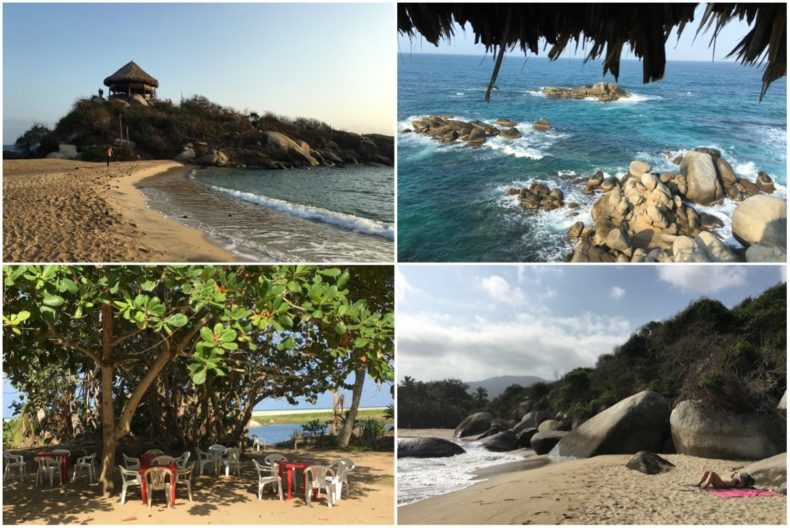 tayrona-national-park-colombia