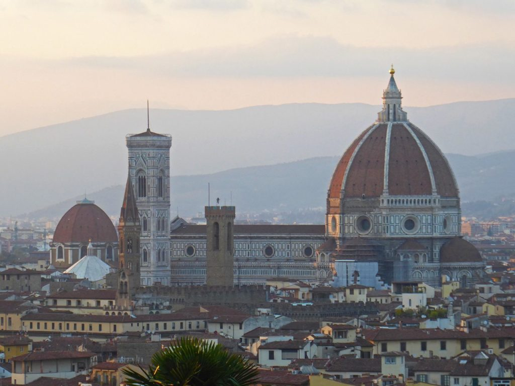 best-of-florence