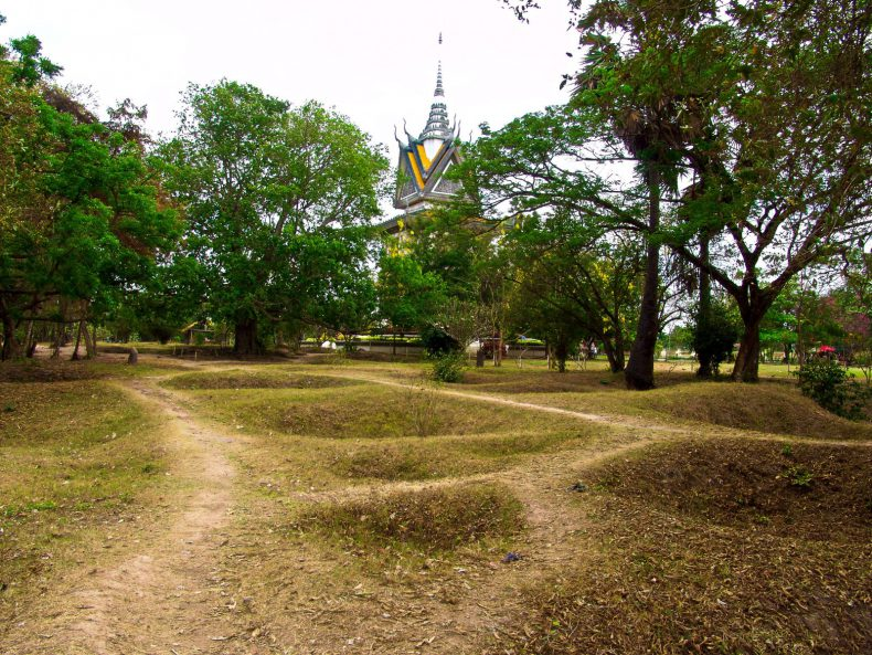 cambodja-phnom-penh-killing-fields