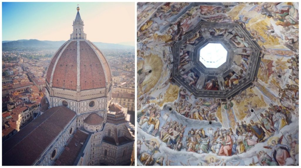florence-duomo-giotto-bell-tower