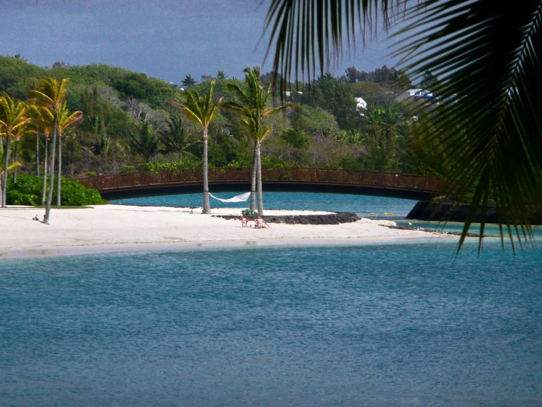 mauritius-luxe-hotels