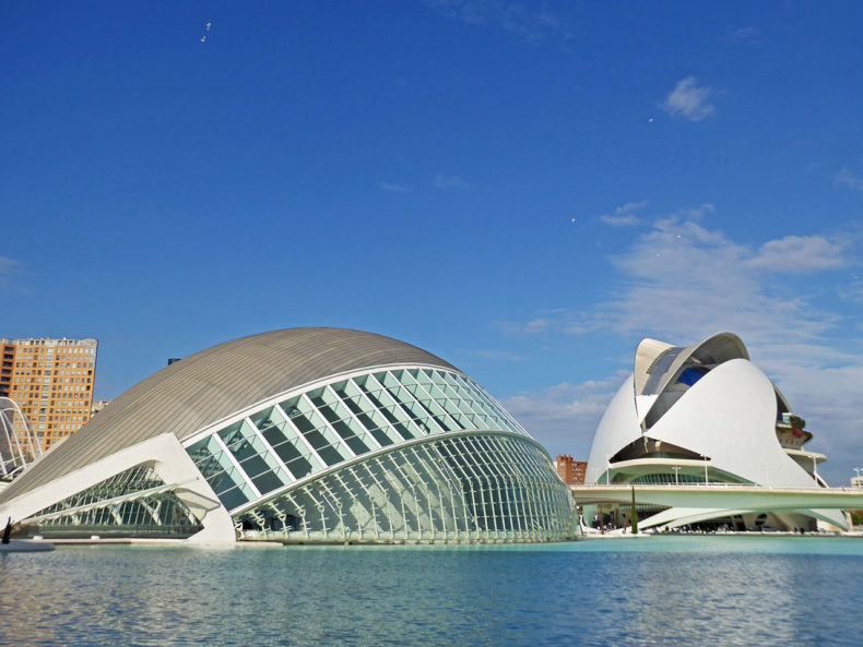 valencia-arts-and-sience-park