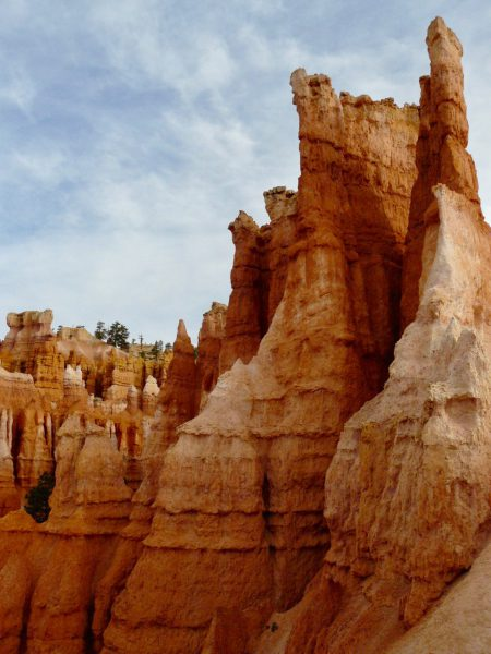 bryce-national-park