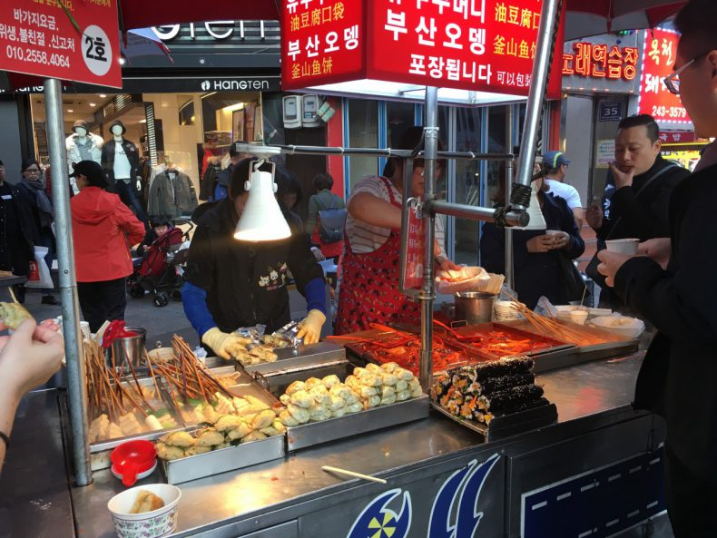 korean-streetfood-kimpap