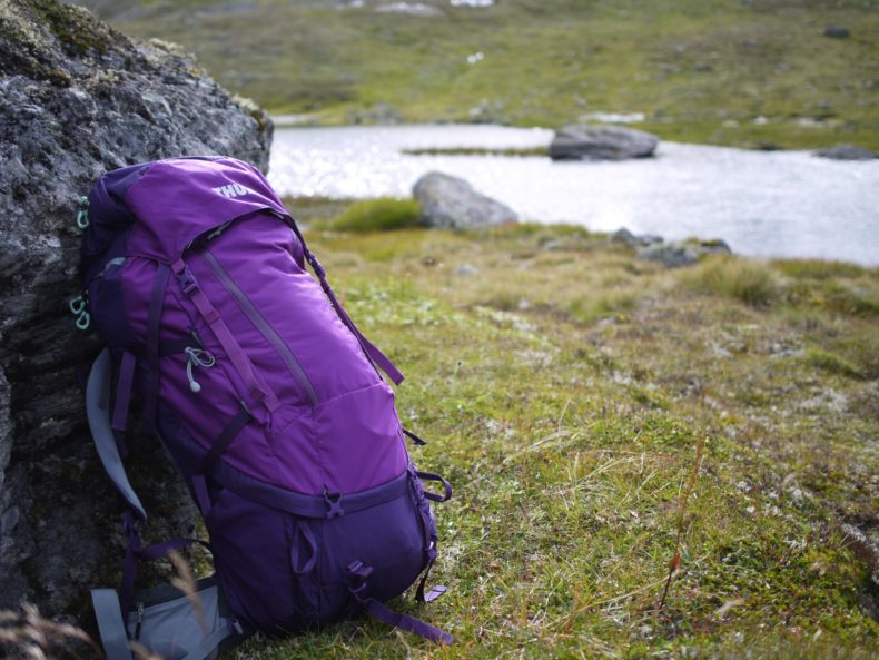 review-thule-guidepost-backpack