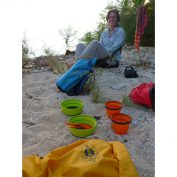 sea-to-summit-camping-servies-opvouwbaar