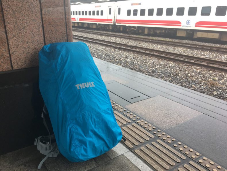 thule-guidepost-backpack-regenhoes