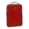 compressie packing cubes-rood-full