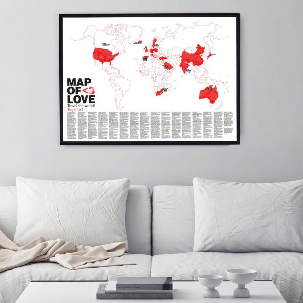 Valentijnsdag-cadeau-map-of-love
