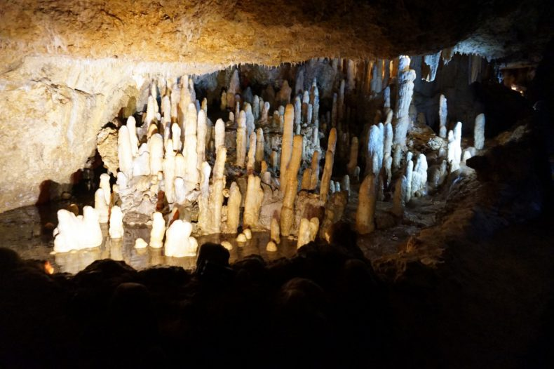 Barbados-Harrisons-cave