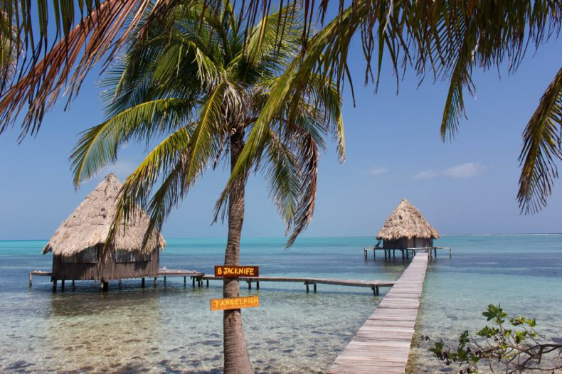Belize-Overthewatercabins_Glovers