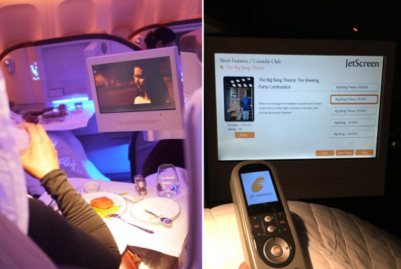 entertainment-system-business-class1