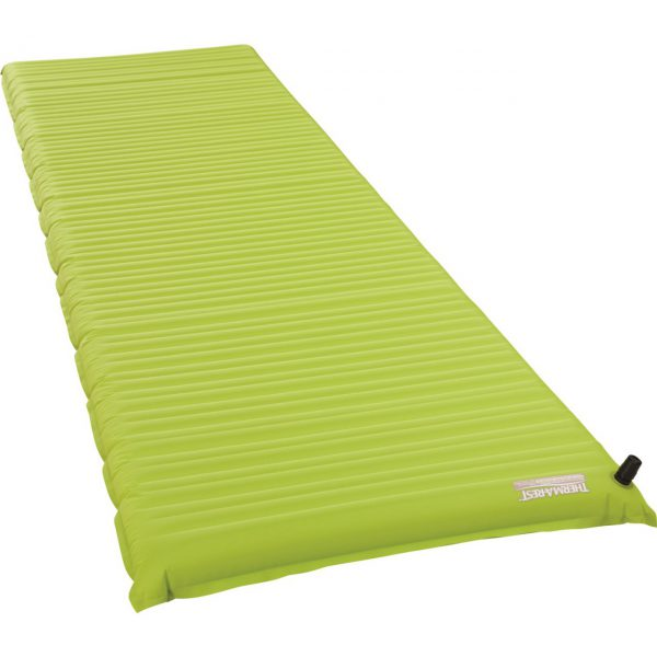 thermarest_venture_slaapmatje-backpacken