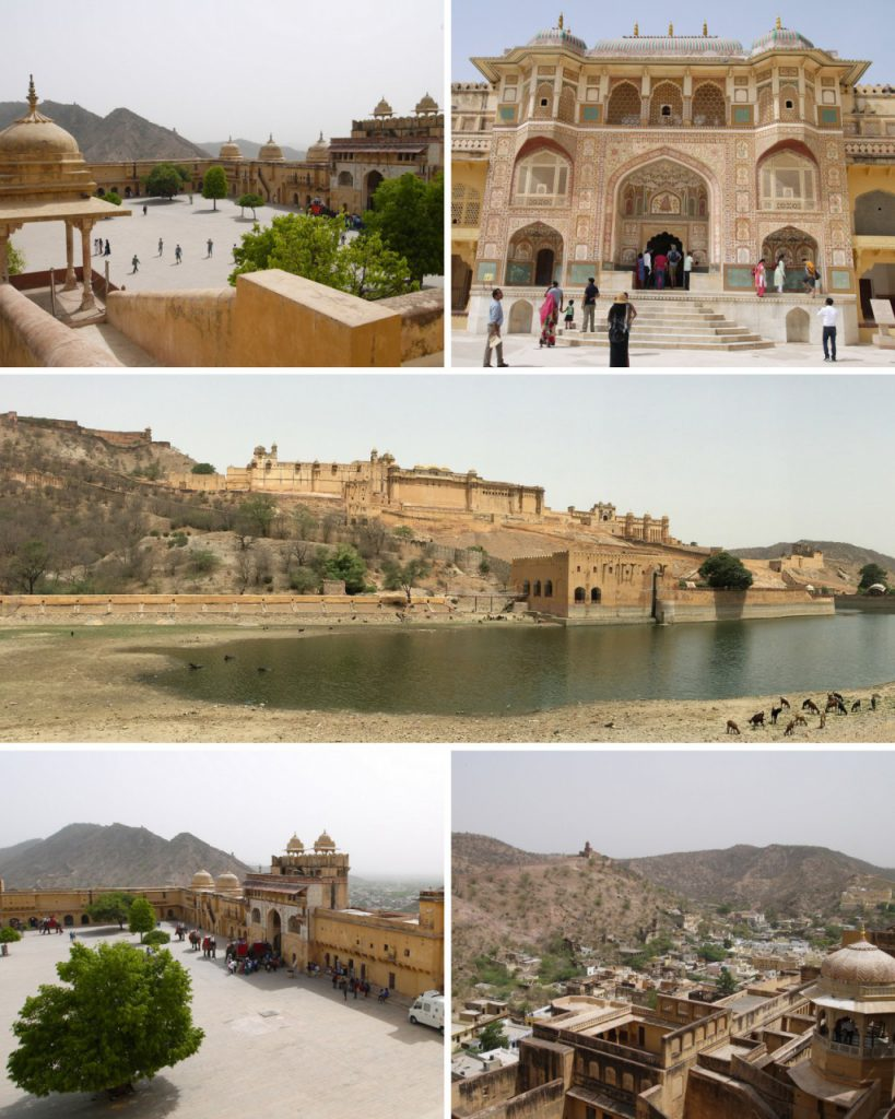 amber-fort-india