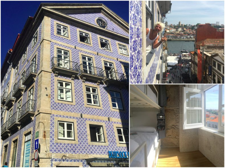 blue-sock-hostel-porto