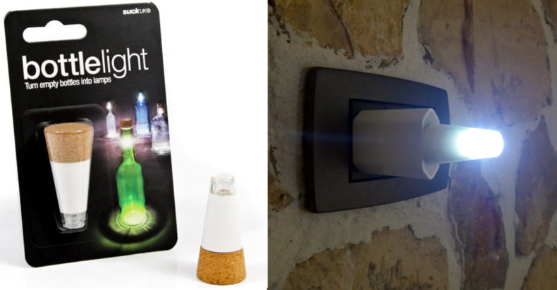 bottle-light-reizen