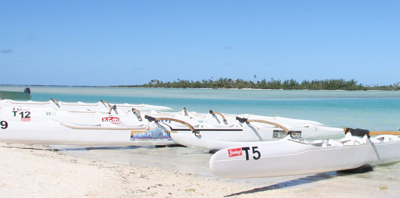 Cook_Islands_Aitutaki_boten