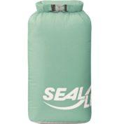 lichtgewicht-dry-bag-15-liter-mintgroen.jpg