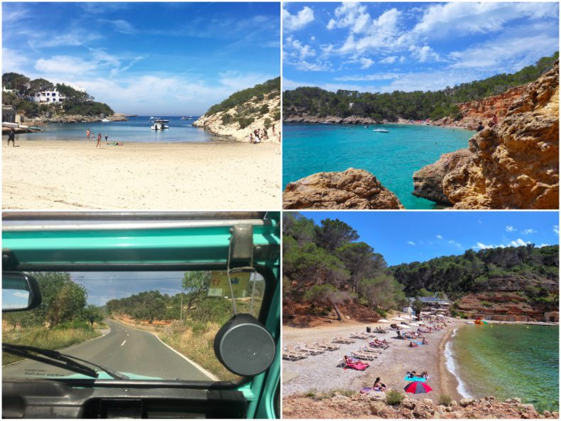 stranden-ibiza-roadtrip