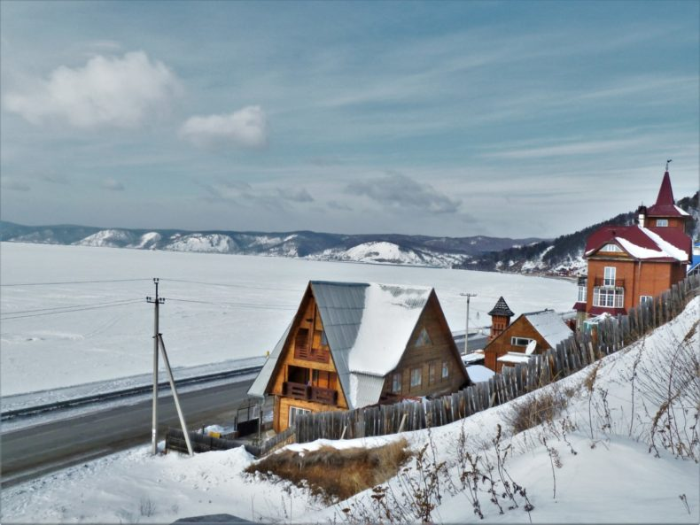 Trans-Siberie-Express-Homestay