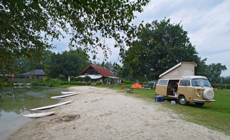 camping-blauer-see-lingen