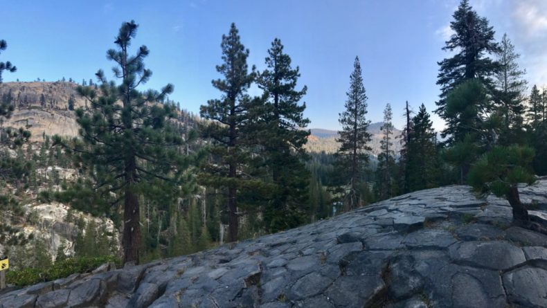 John-Muir-Wilderness