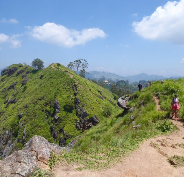 little-adams-peak-sri-lanka