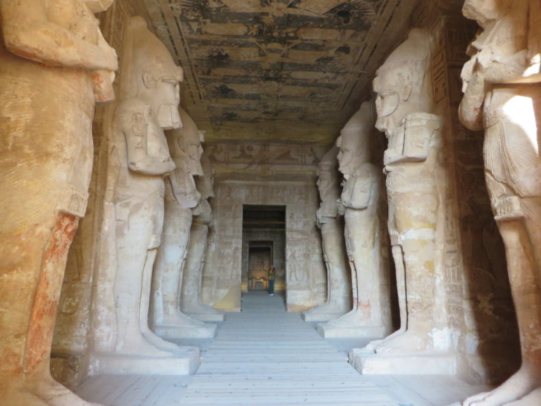 abusimbel-egypte
