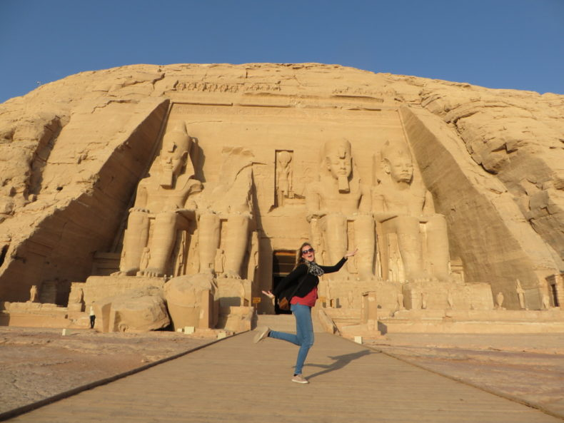 abusimbel-tempel-egypte