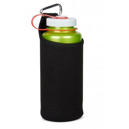 Nalgene thermosleeve