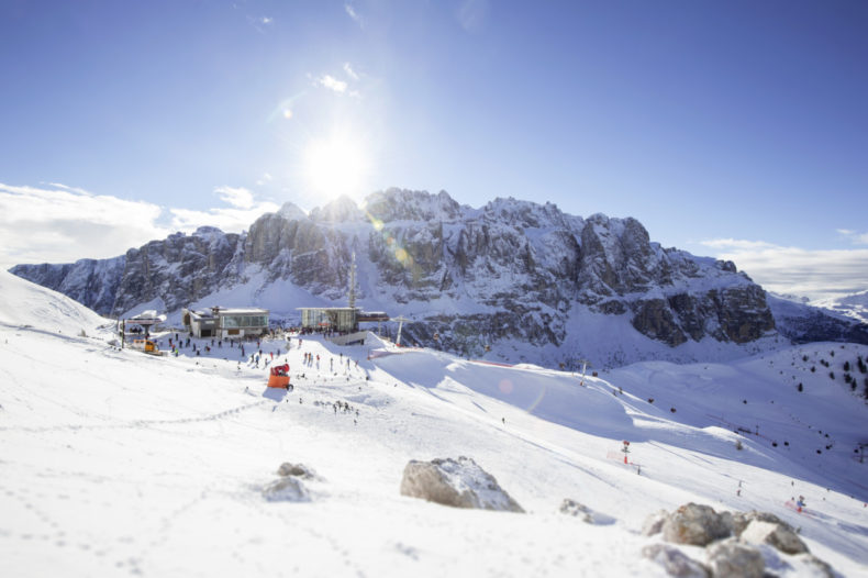 wintersport-italie