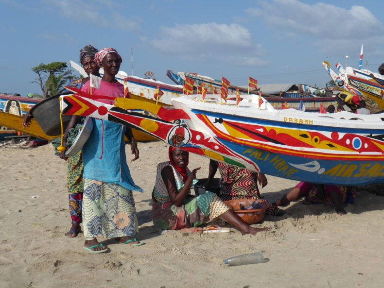 tanji-fish-village-gambia