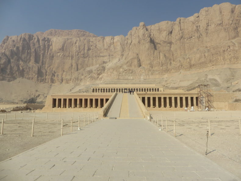 dodentempel-luxor